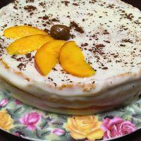 Зефир по Дюкану – кулинарный рецепт