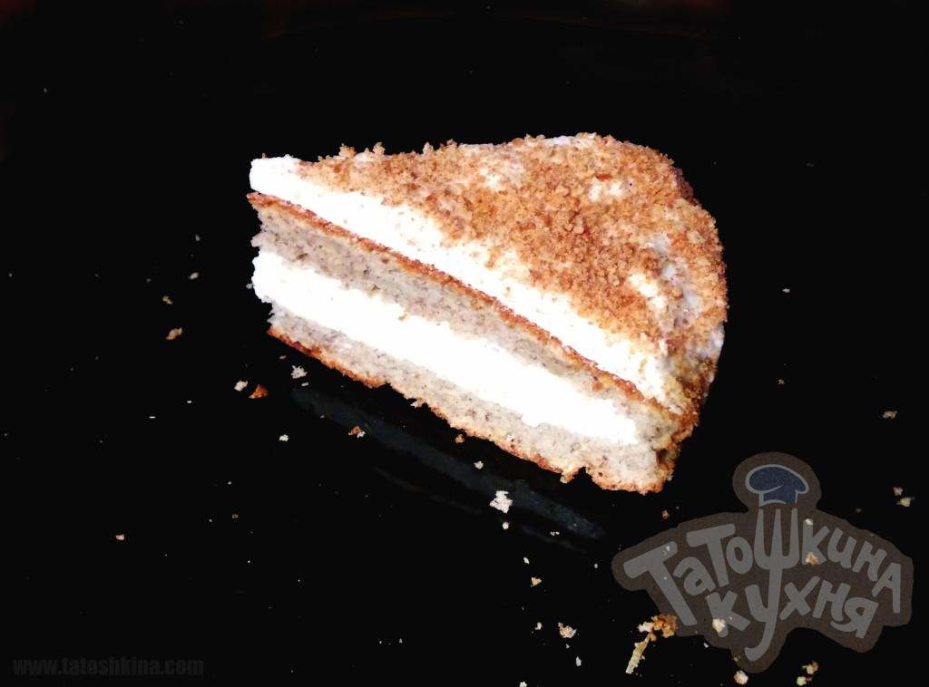 торт по дюкану, выпечка по дюкану, десерты по дюкану