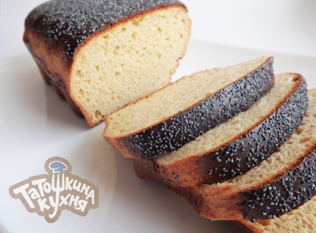 хлеб по дюкану, дюкан рецепты, татошкина кухня, дюкан