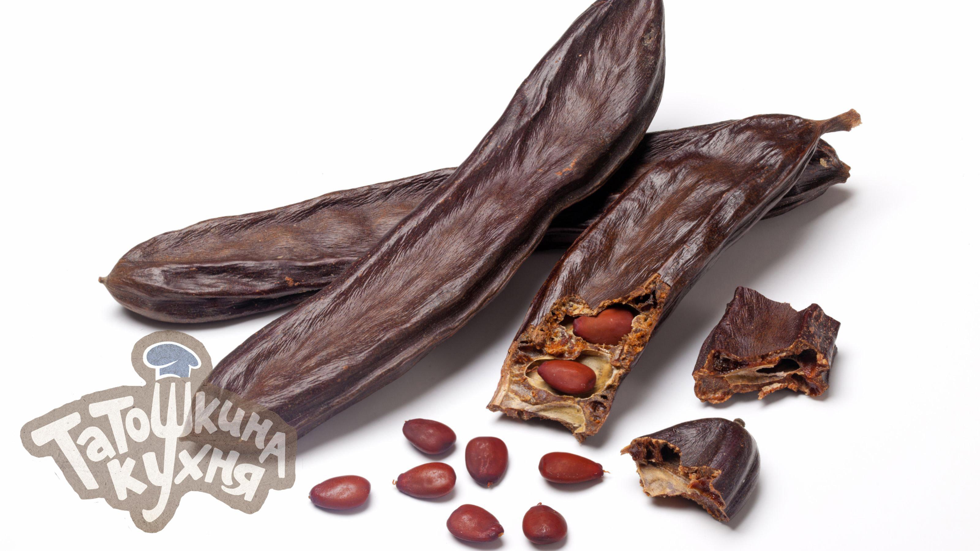 нормы холестерина сахара в крови