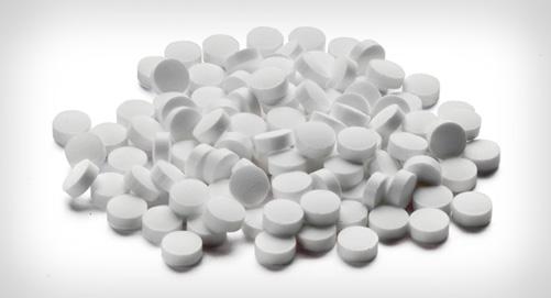 сахарозаменитель