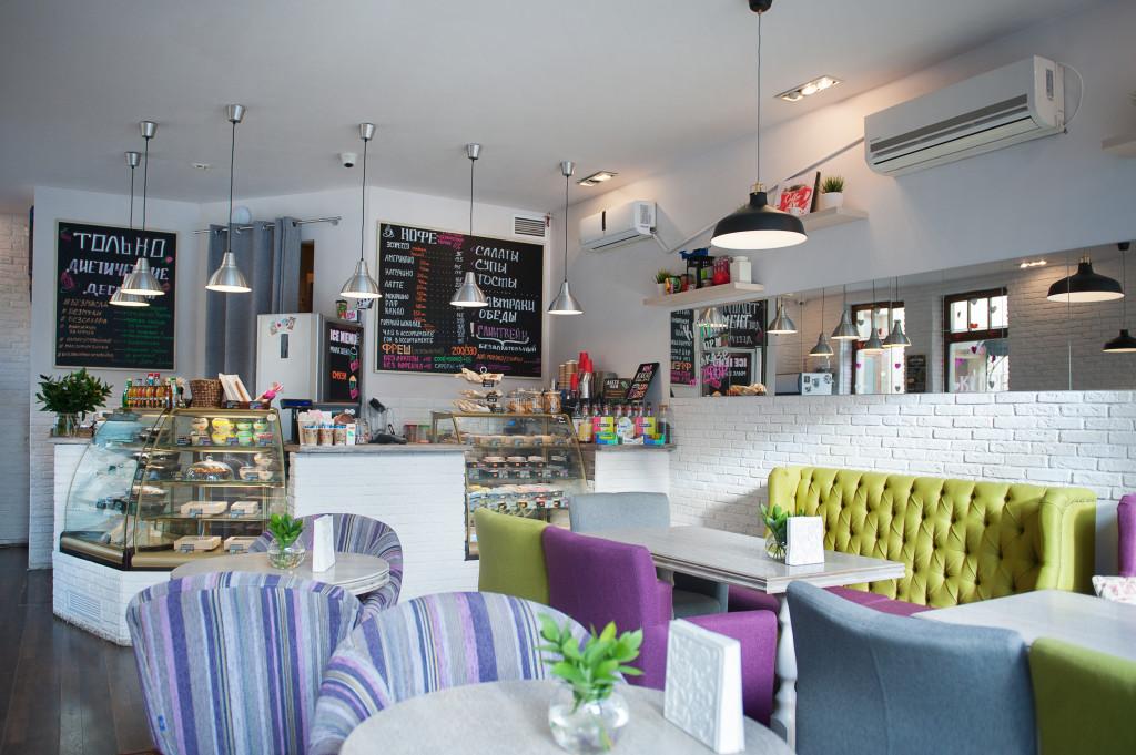02 ноября кафе (3)